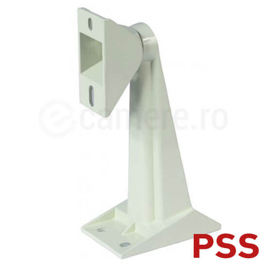 Cel mai bun pret pentru Suporti si carcase PSS TS-605B Suport aluminiu