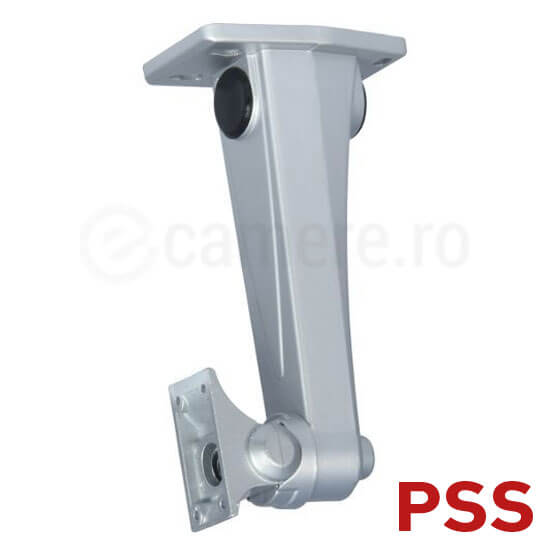 Cel mai bun pret pentru Accesorii camere PSS TS-203A Suport : aluminiu