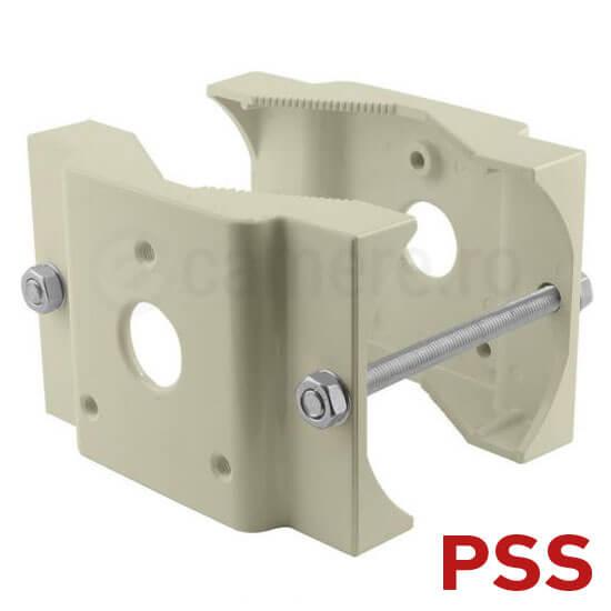 Cel mai bun pret pentru Suporti si carcase PSS TS-611 Metalic