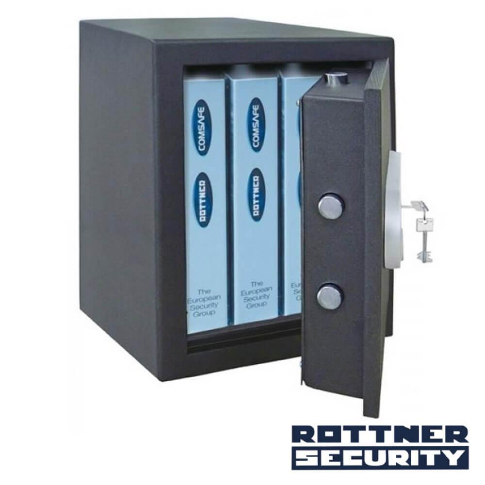 Cel mai bun pret pentru Seif-uri ROTTNER T04680 Clasă de securitate 1 în concordanţă cu  CSN EN 1143-1 + A1:2009