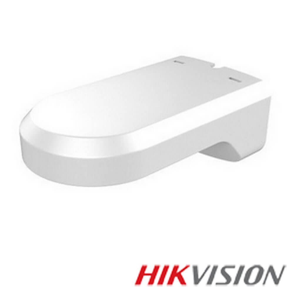 Cel mai bun pret pentru Suporti si carcase HIKVISION DS-1294ZJ Dimensiuni: 230x80x130mm