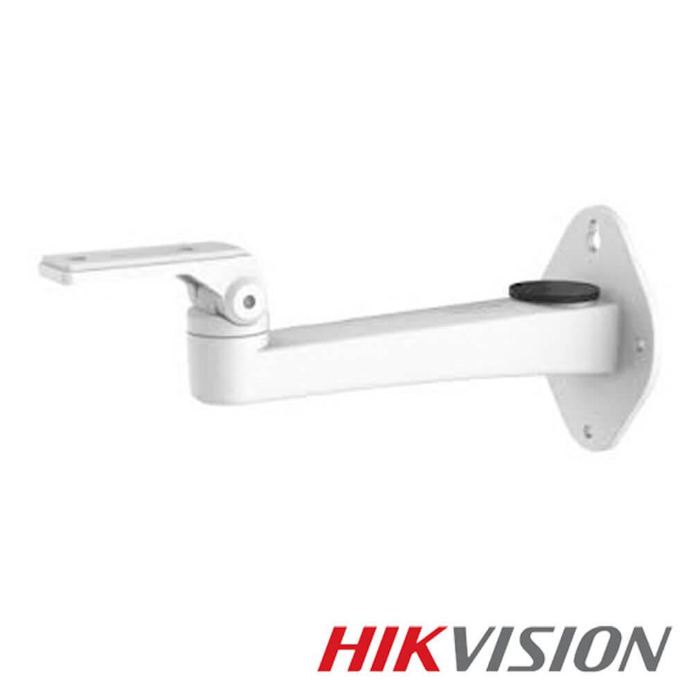 Cel mai bun pret pentru Suporti si carcase HIKVISION DS-1292ZJ Special pentru camere box