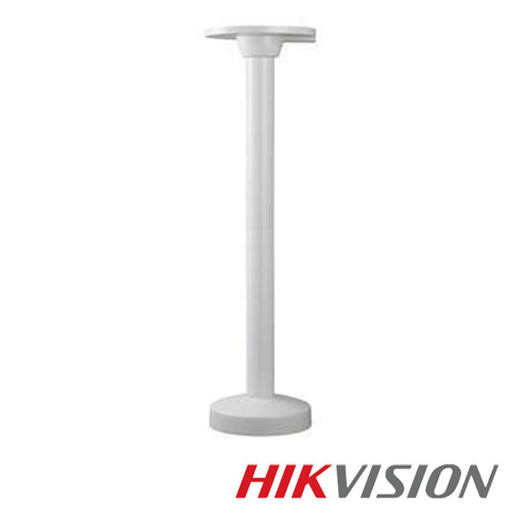 Cel mai bun pret pentru Suporti si carcase HIKVISION DS-1271ZJ-135 Suport pentru camere Hikvision