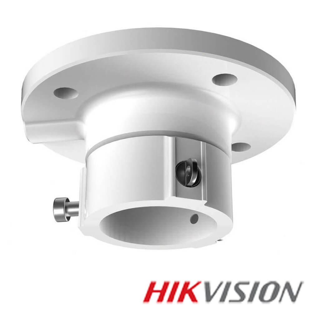 Cel mai bun pret pentru Suporti si carcase HIKVISION DS-1663ZJ Suport din aliaj de aluminiu