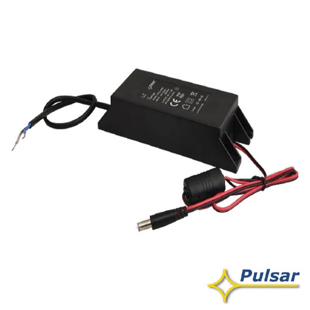 Cel mai bun pret pentru Surse alimentare PULSAR PSCL 12050 Short-circuit protection SCP