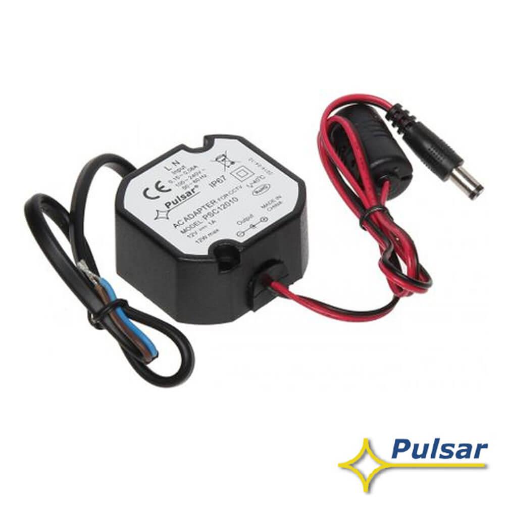 Cel mai bun pret pentru Surse alimentare PULSAR PSC12010 <i>Special pentru alimentare </i>