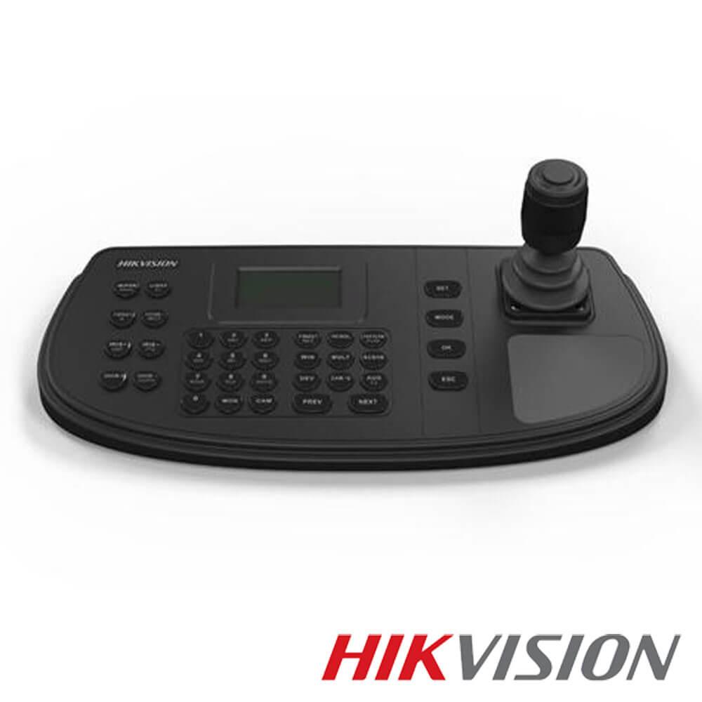 Cel mai bun pret pentru Tastaturi HIKVISION DS-1006KI Tastatura cu control pe 4 axe