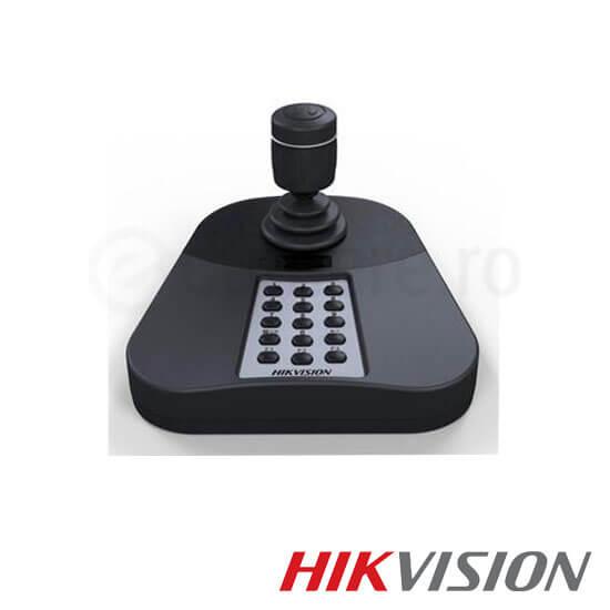 Cel mai bun pret pentru Tastaturi HIKVISION DS-1005KI Tastatura de control pentru IP speed dome