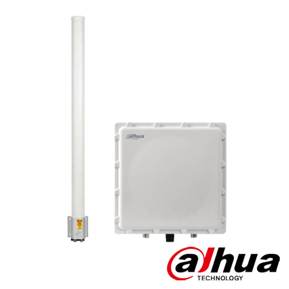 Cel mai bun pret pentru Transmitatoare wireless DAHUA PFM880-A Transmitator video de exterior