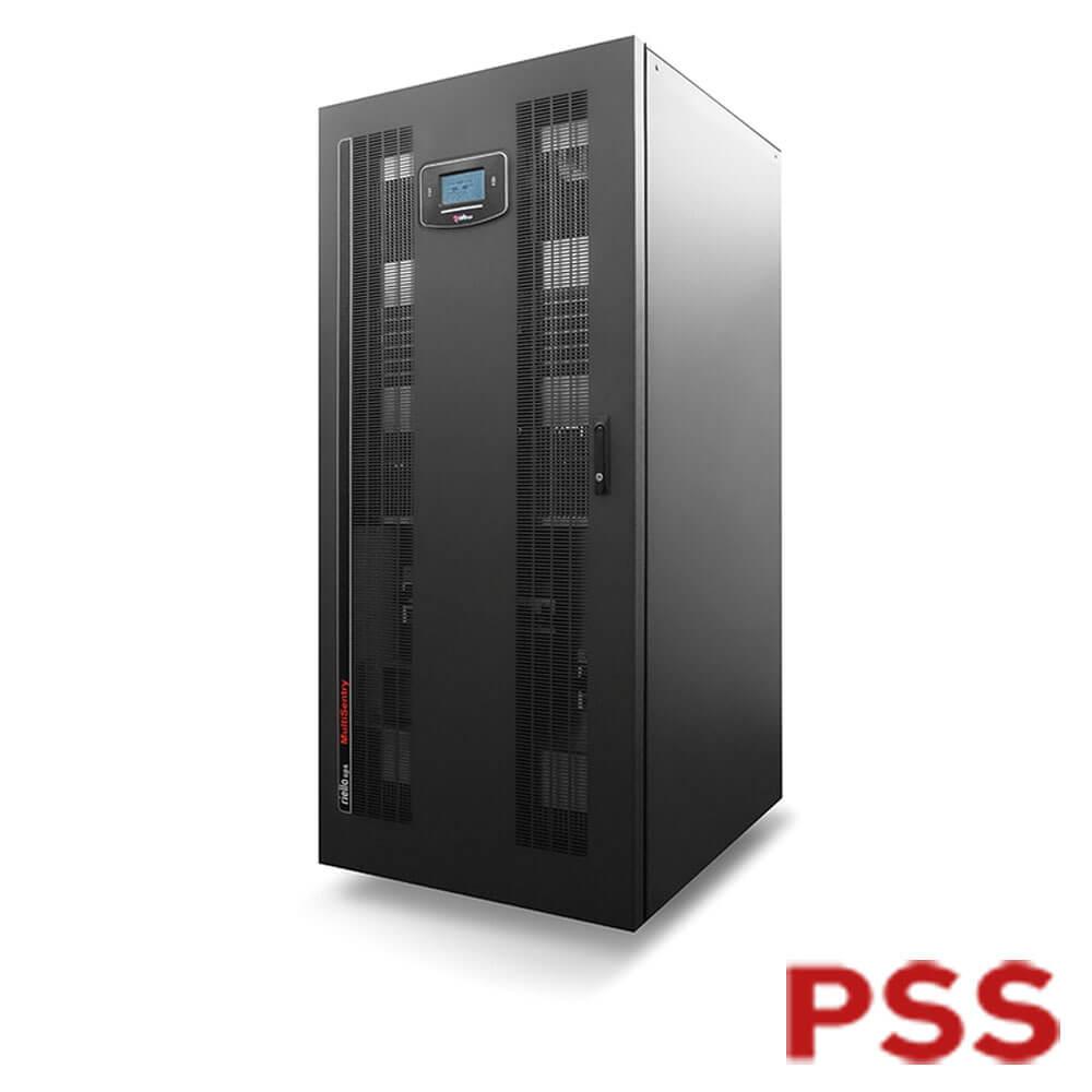 Cel mai bun pret pentru UPS-uri PSS AROS SMS SM20/A0 Unitate UPS ON-LINE