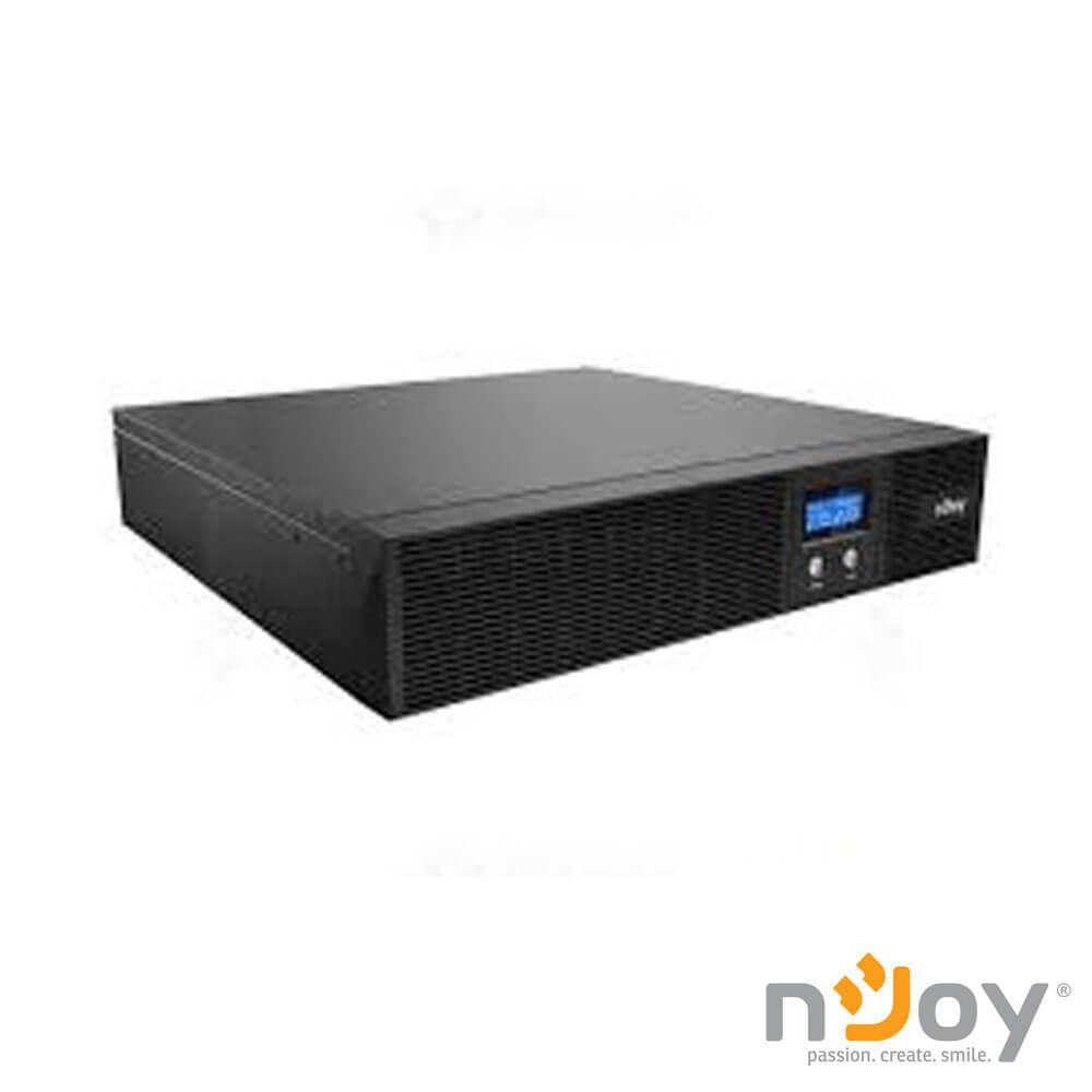 Cel mai bun pret pentru UPS-uri NJOY ARGUS 3000 3000VA 1800W
