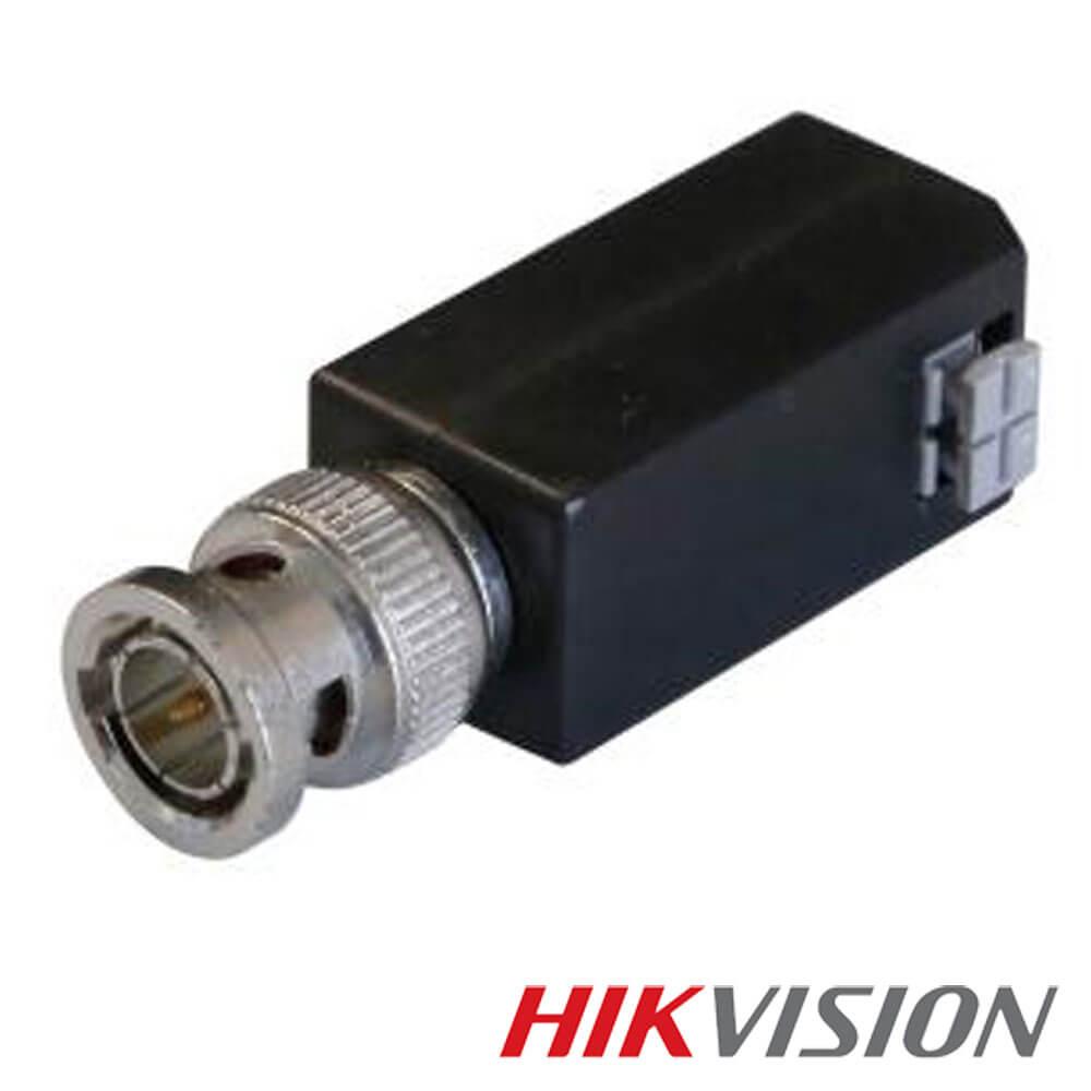 Cel mai bun pret pentru Video Balun-uri HIKVISION DS-1H18 pasiv