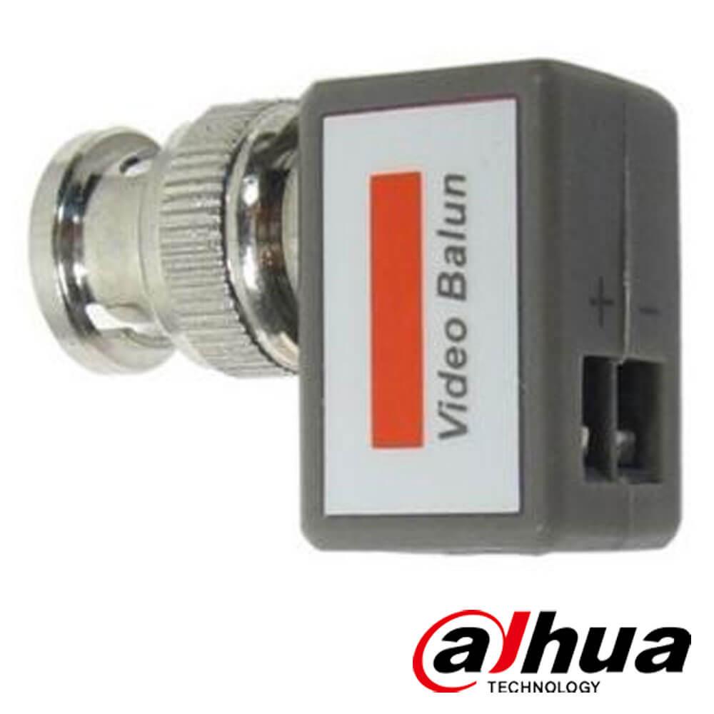 Cel mai bun pret pentru Video Balun-uri KMW BP-01C transmitator/receptor