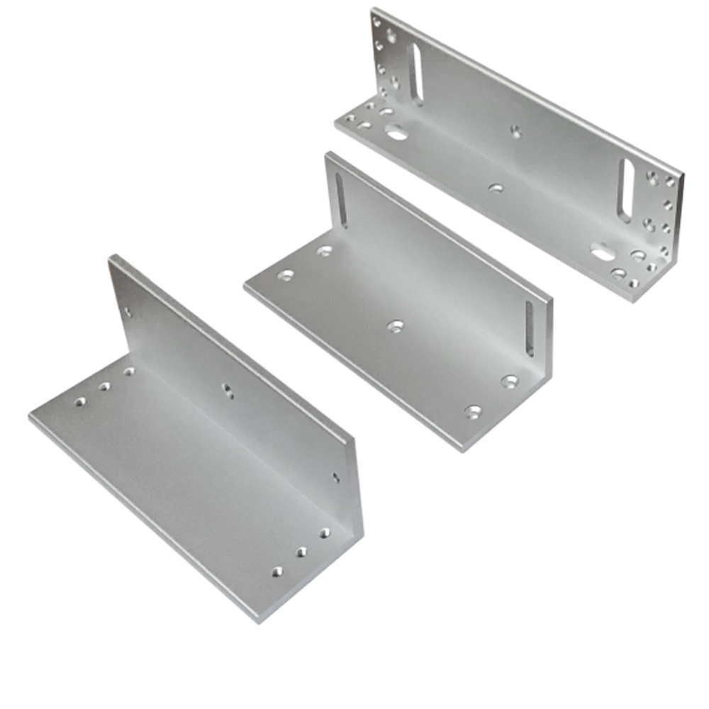 Cel mai bun pret pentru Suport electromagnet YLI MBK-500NZL Compatibiliate: YM-500N(LED)