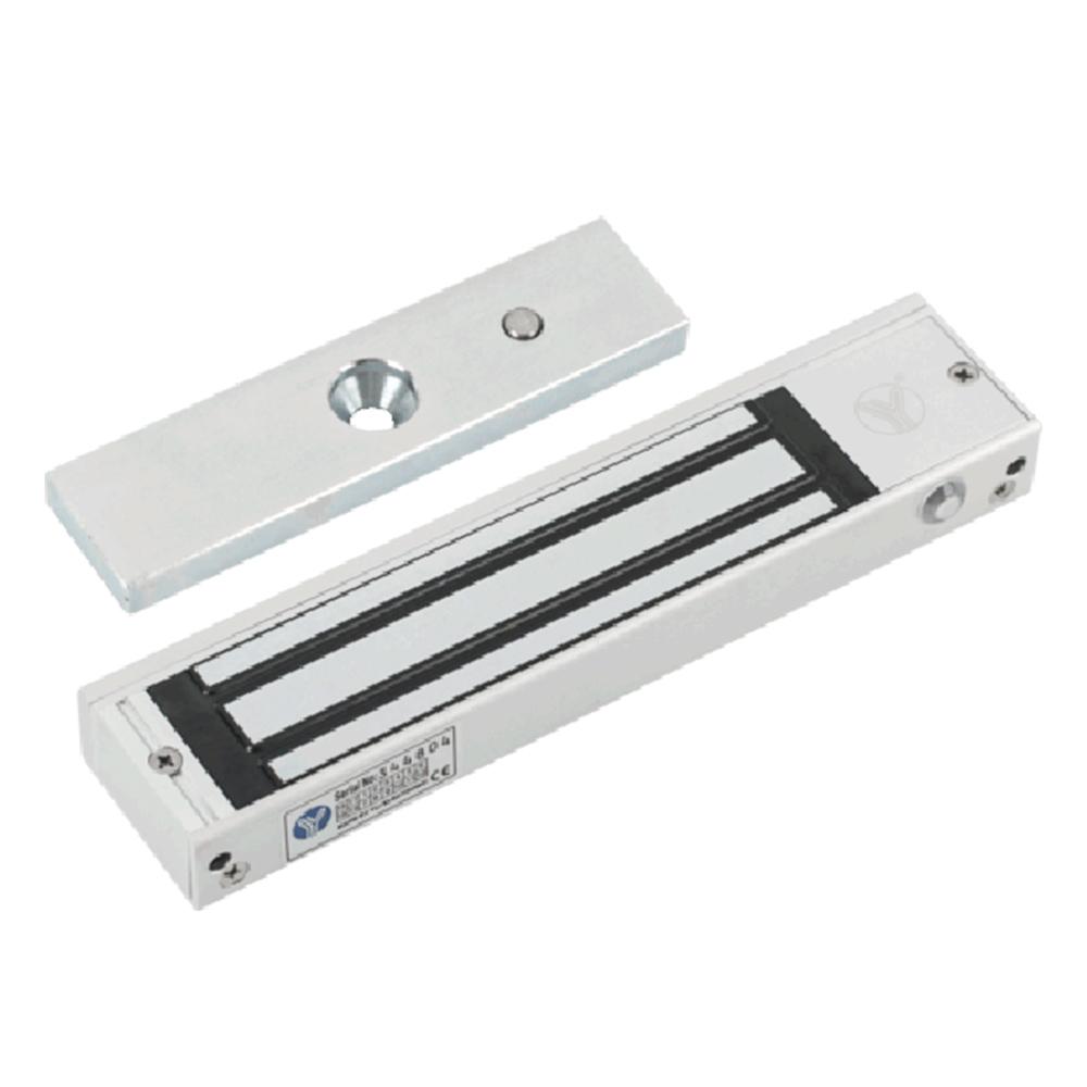 Cel mai bun pret pentru Elecromagnet YLI YM-180N(LED) √ LED stare