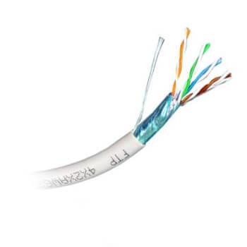 Cel mai bun pret pentru Cabluri PSS FTP5E Conductor: cupru 100%