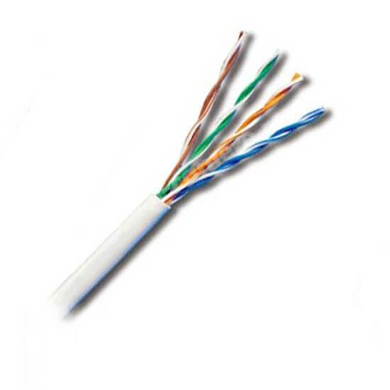 Cel mai bun pret pentru Cabluri PSS UTP5E Conductor: cupru 100%
