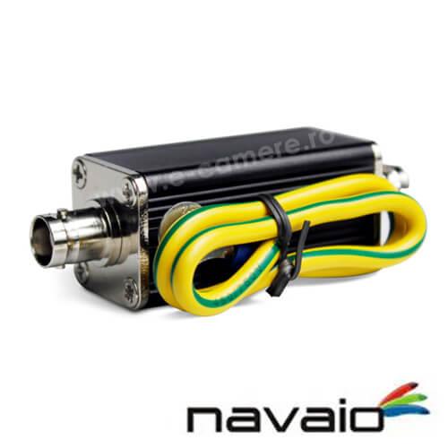 Cel mai bun pret pentru Module de protectie NAVAIO NAV-A1003 Protectie la supratensiuni si descarcari electrice