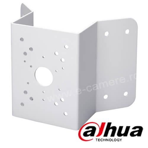 Cel mai bun pret pentru Suporti si carcase DAHUA PFA151 Material: SECC