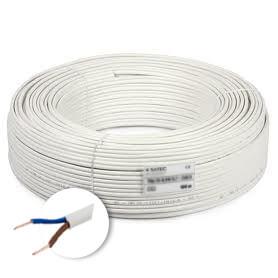 Cel mai bun pret pentru Cabluri PSS MYYUP-2X2.5 Izolatie: Dubla