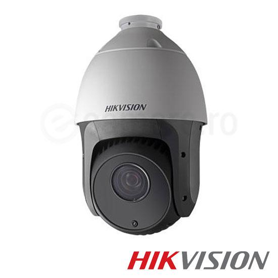 Cel mai bun pret pentru camera HD HIKVISION DS-2DE5220IW-AE cu 2 megapixeli, pentru sisteme supraveghere video