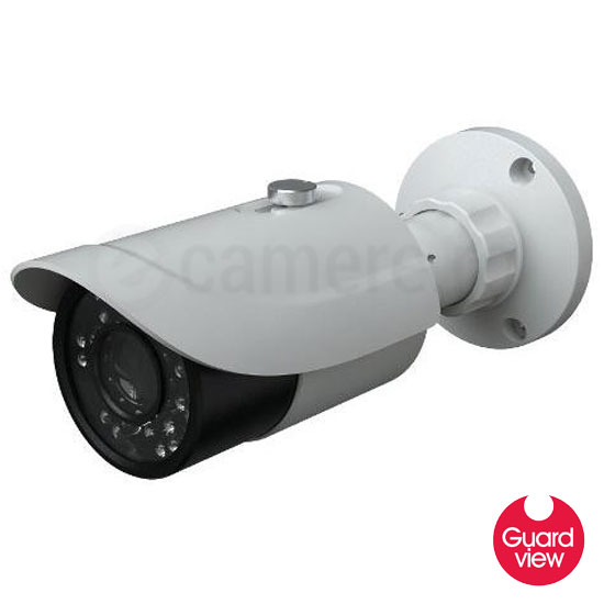 Camera 2MP Exterior, IR 25m, lentila 3.6 - Guard View GBTSF1W