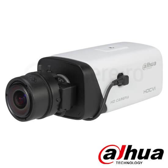 Cel mai bun pret pentru camera IP DAHUA HAC-HF3231E cu 2 megapixeli, pentru sisteme supraveghere video