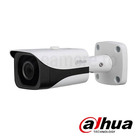 Camera 4MP Exterior, IR 40m, Lentila 3.6 - Dahua HAC-HFW2401E