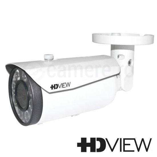 Cel mai bun pret pentru camera IP HD-VIEW AHB-0AVIR3  cu 2 megapixeli, pentru sisteme supraveghere video