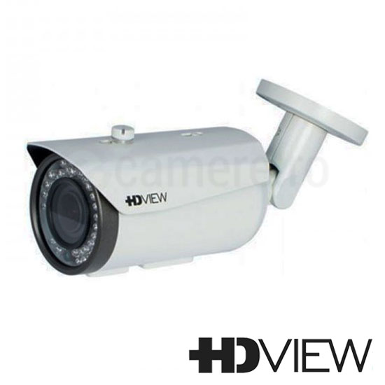 Camera 2MP Exterior, IR 30m, lentila 3.6 - HD-View AHB-2SFIR2