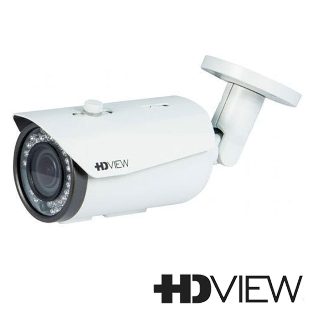 Camera 2MP Exterior, IR 40m, Varifocala - HD-View AHB-2SVIR2