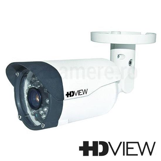 Cel mai bun pret pentru camera IP HD-VIEW TVB-0SFIR2 cu 2 megapixeli, pentru sisteme supraveghere video