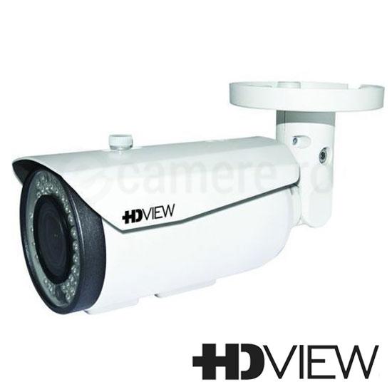 Cel mai bun pret pentru camera IP HD-VIEW TVB-0SVIR2 cu 2 megapixeli, pentru sisteme supraveghere video