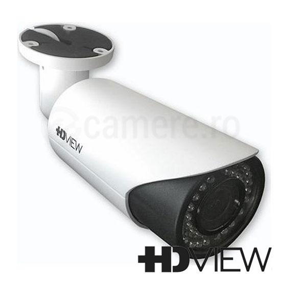 Cel mai bun pret pentru camera IP HD-VIEW TVB-SV2W cu 2 megapixeli, pentru sisteme supraveghere video