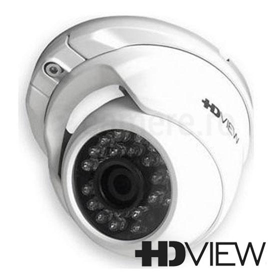 Cel mai bun pret pentru camera IP HD-VIEW TVD-SF1W cu 2 megapixeli, pentru sisteme supraveghere video