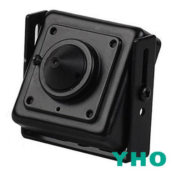 Cel mai bun pret pentru camera IP YHO YHO-86S cu 2 megapixeli, pentru sisteme supraveghere video