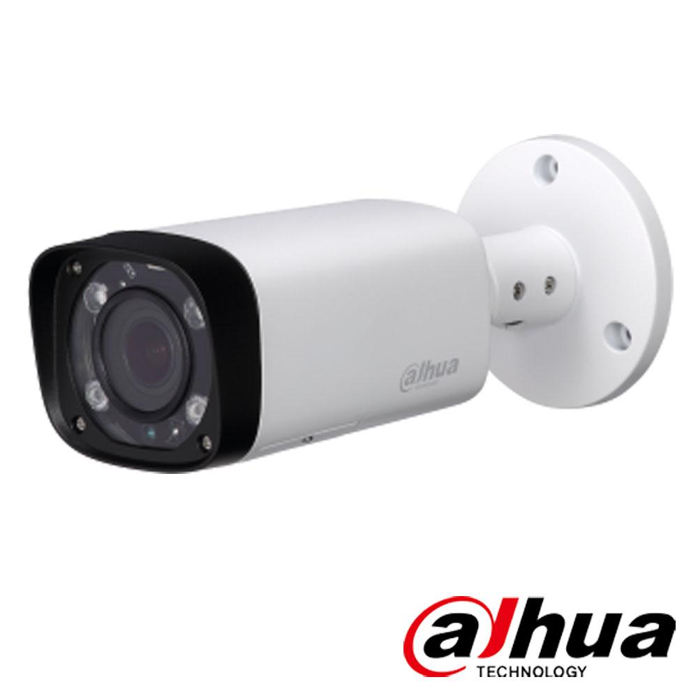 Cel mai bun pret pentru camera HD DAHUA IPC-HFW2320R-VFS-IRE6 cu 3 megapixeli, pentru sisteme supraveghere video