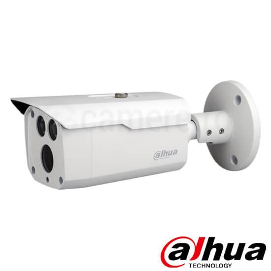 Cel mai bun pret pentru camera HD DAHUA IPC-HFW4421D cu 4 megapixeli, pentru sisteme supraveghere video