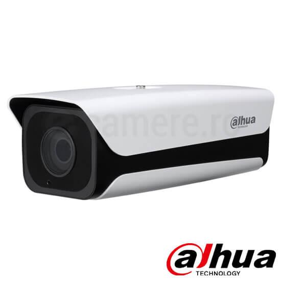 Cel mai bun pret pentru camera HD DAHUA ITC217-PW1B-IRLZ10 cu 2 megapixeli, pentru sisteme supraveghere video