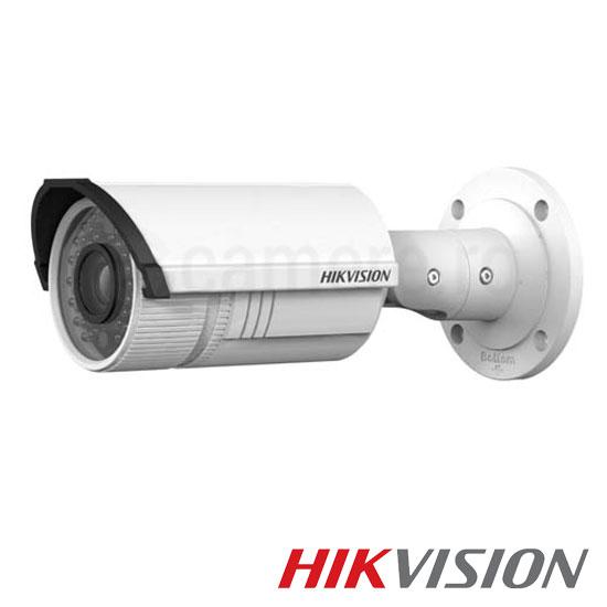 Cel mai bun pret pentru camera HD HIKVISION DS-2CD2620F-IZS cu 2 megapixeli, pentru sisteme supraveghere video