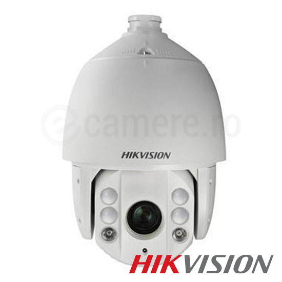 Cel mai bun pret pentru camera HD HIKVISION DS-2DE7230IW-AE cu 2 megapixeli, pentru sisteme supraveghere video