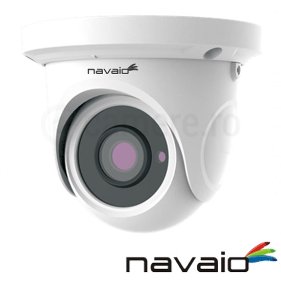 Cel mai bun pret pentru camera HD NAVAIO NGC-7231FS cu 3 megapixeli, pentru sisteme supraveghere video