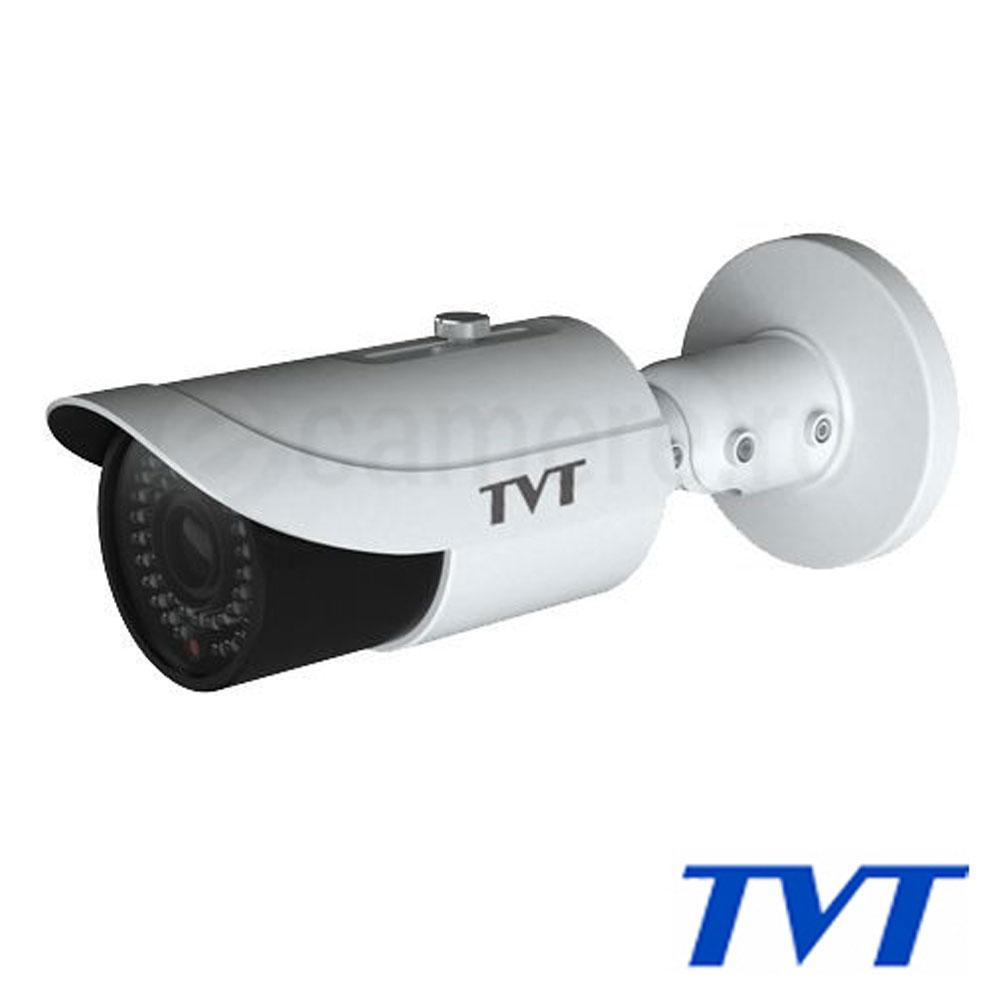 Cel mai bun pret pentru camera HD TVT TD-9423E1(D/FZ/PE/IR3) cu 2 megapixeli, pentru sisteme supraveghere video