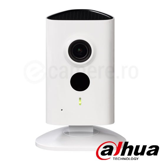 Cel mai bun pret pentru camera HD DAHUA IPC-C15 cu 1.3 megapixeli, pentru sisteme supraveghere video