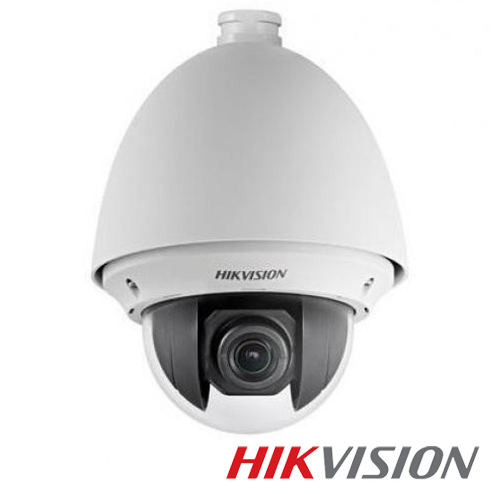 Camera 2 MP Exterior, Zoom 23x - HikVision DS-2AE4223T-A