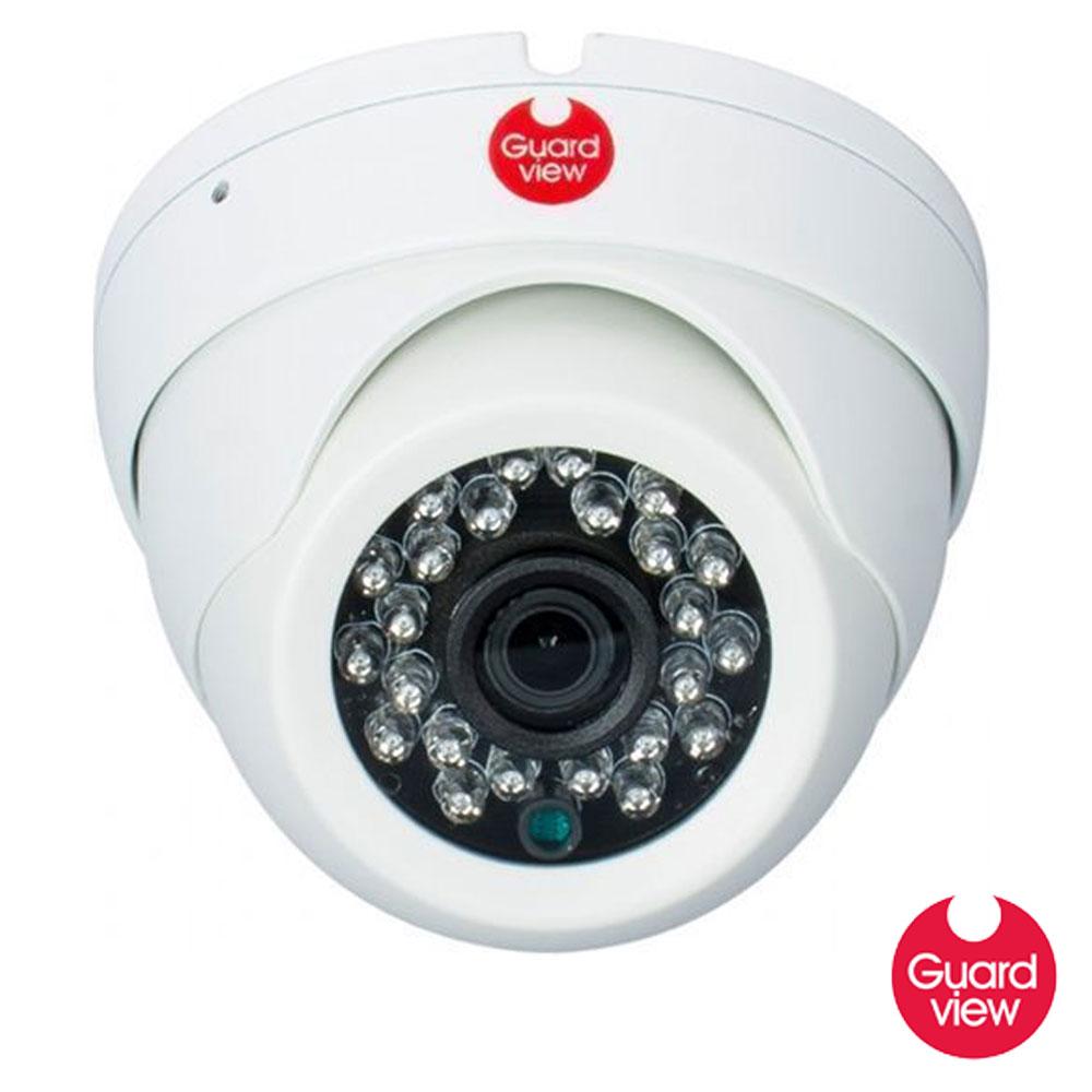 Camera 2MP Exterior, IR 20m, lentila 3.6 - Guard View GD42F2M