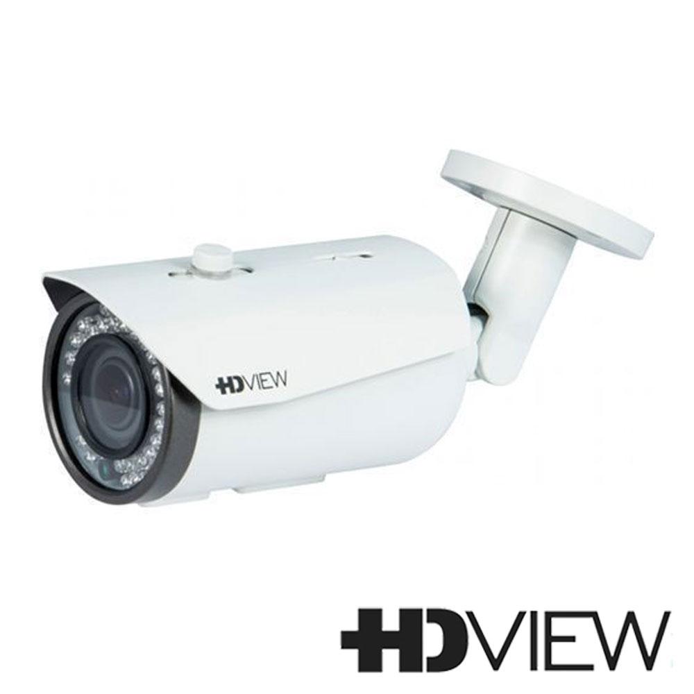 Camera 2MP Exterior, IR 20m, varifocala - HD-View AHB-2SMVR1
