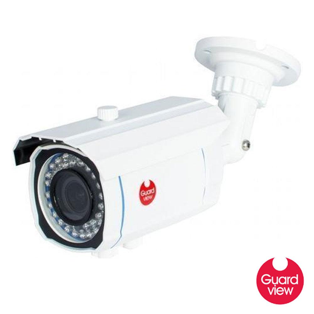 Camera 2MP Exterior, IR 40m, varifocala - Guard View GB42V4M