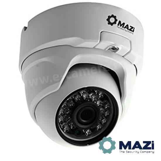 Cel mai bun pret pentru camera MAZI AVN-71SMIR cu 800 linii TV, pentru sisteme supraveghere video