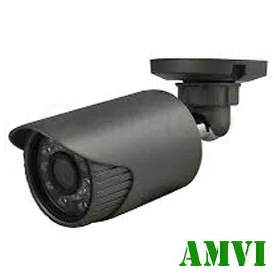Cel mai bun pret pentru camera AMVI AMVI-30S800G cu 800 linii TV, pentru sisteme supraveghere video
